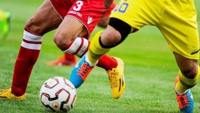 تصویر از بالأخره تکلیف لیگ برتر فوتبال ایران مشخص شد