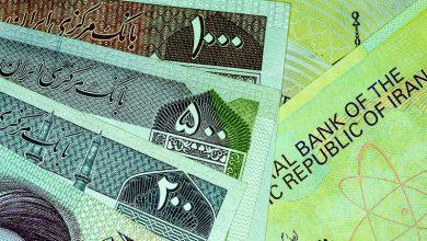 تصویر از مجلس با حذف چهار صفر از پول ملی موافقت کرد