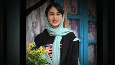 تصویر از حواشی قتل رومینا اشرفی | از دوستپسر ۳۵ساله تا فیلم تشییع جنازه