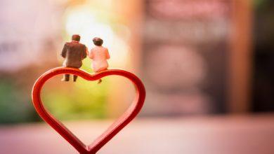 تصویر از ۸ راز ازدواج شاد و پایدار | چطور در زندگی مشترک احساس خوشبختی کنیم؟