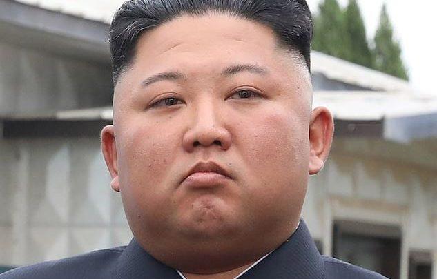رهبر کره شمالی هم بدل دارد