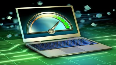 تصویر از افزایش سرعت لپ تاپ | ۱۰ راهحل ساده و تضمینی