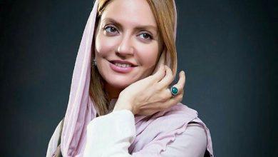 تصویر از انتشار فیلم جدید مهناز افشار | محصول مشترک ایران و ژاپن