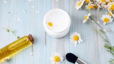 تصویر از ۱۰ مرطوبکننده خانگی و طبیعی برای پوست خشک