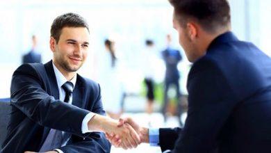 تصویر از ۱۰ قانون موفقیت در فروش | چگونه به یک فروشنده ماهر تبدیل شویم؟