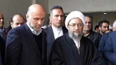 تصویر از علی اکبر طبری – مرد مرموز و پر سروصدای این روزهای دستگاه قضا کیست؟