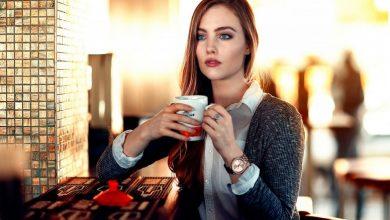 تصویر از راهنمای خرید ساعت مچی زنانه + مدلهای زیبای ساعت زنانه