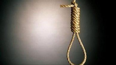 تصویر از حکم اعدام برای لودهندهی محل تردد سردار سلیمانی | سید محمود موسوی مجد کیست؟