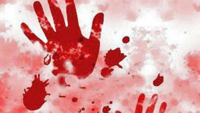 تصویر از یک قتل ناموسی دیگر | این بار قتل فاطمه برحی + عکس قاتل و مقتول
