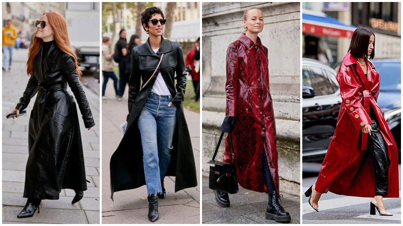 لباسهای بهاری زنانه