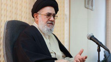 تصویر از متن نامه موسوی خوئینی به رهبر انقلاب + واکنشها