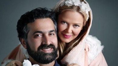 تصویر از بهاره رهنما از طلاق و ازدواج دوم میگوید! + فیلم