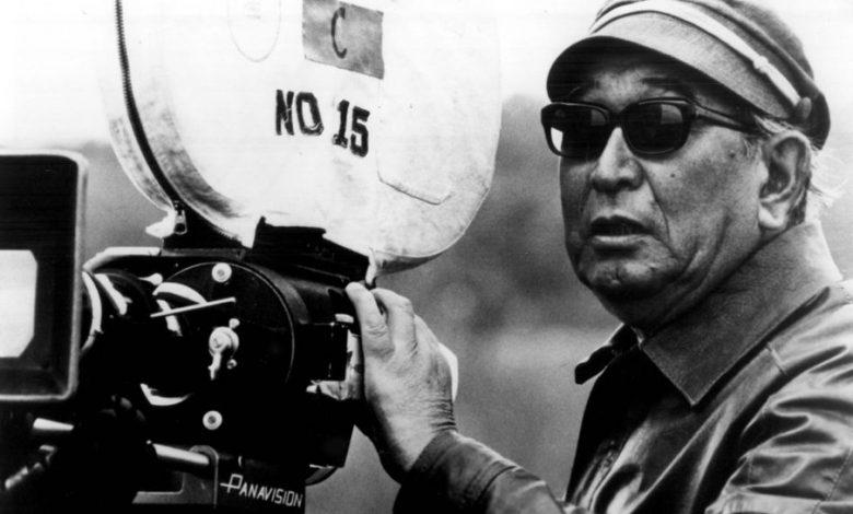 بهترین فیلمهای آکیرا کوروساوا بر طبق نمرات IMDB - مجله اینترنتی خبرببر