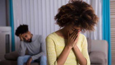 تصویر از بعد از خیانت همسر چهکار کنیم؟ | راهنمای دوران بعد از خیانت