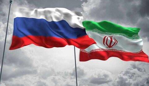 قرارداد بلندمدت با روسیه گام بعدی پس قرارداد با چین برای شکستن تحریمها