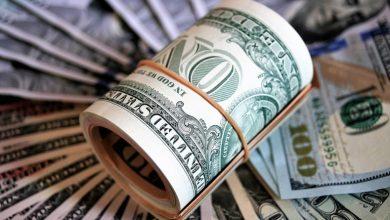 تصویر از آخرین قیمت دلار، سکه، طلا، یورو   یکشنبه ۵ مردادماه