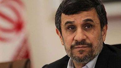 تصویر از مصاحبه احمدی نژاد با بهمن بابازاده | مصاحبهای که جنجال بهپا کرد