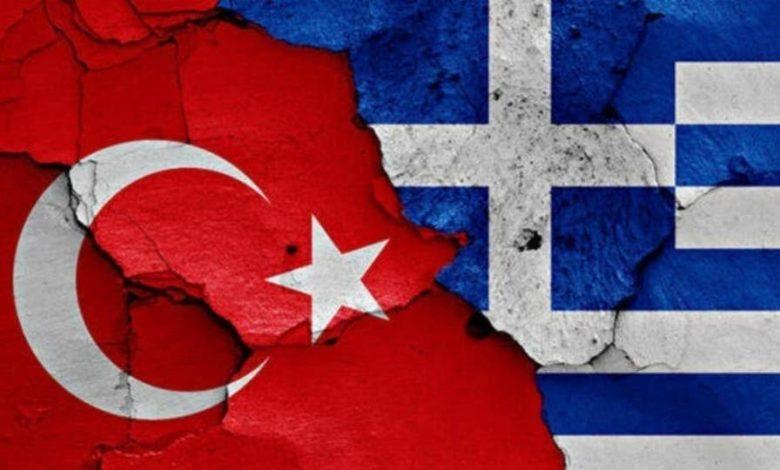 واشنگتن با هشدار به آنکارا وارد منازعه میان ترکیه و یونان شد