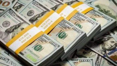 تصویر از آخرین قیمت دلار در صرافی ملی | شنبه ۱۱ مرداد ماه