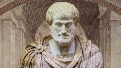 تصویر از ارسطو و بازاریابی | درسهای ارسطوی فیلسوف برای بازاریابی در قرن ۲۱
