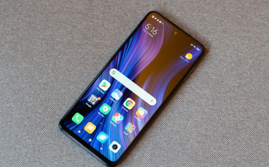 نقد و بررسی شیائومی ردمی نوت 9 اس Xiaomi Redmi Note 9s مجله اینترنتی خبرببر