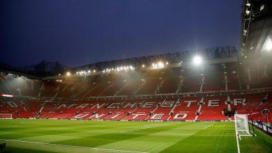 تصویر از نگاهی به استادیوم الدترافورد | ورزشگاه خانگی منچستریونایتد