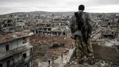 تصویر از آشنایی با بازیگران اصلی تحولات میدانی سوریه به همراه بررسی کامل بحران