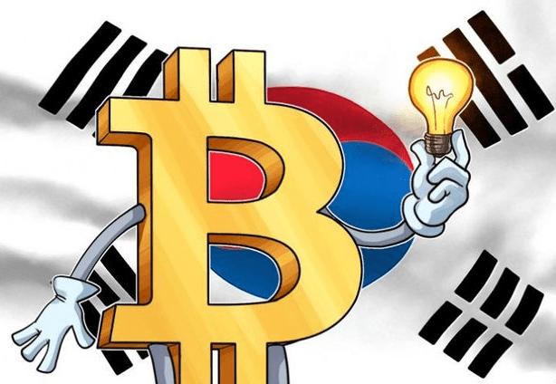 موج فراگیر کیپاپ تازهترین صادرات فرهنگی کره پس از سریال سازی