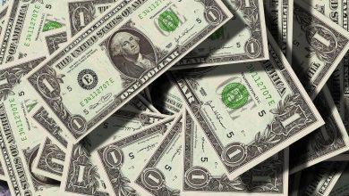 تصویر از قیمت ارز دلار سکه طلا یورو – شاخص بورس | یکشنبه ۲ شهریور ماه