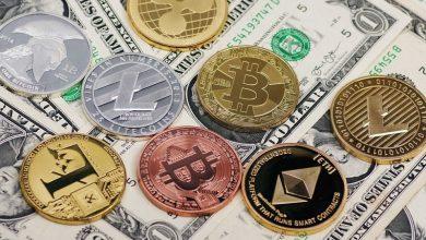 تصویر از قیمت دلار سکه طلا یورو   دوشنبه ۲۰ مرداد ماه