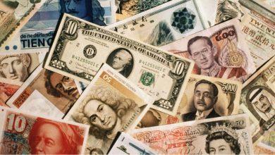 تصویر از نرخ ارز دلار سکه طلا یورو | شاخص بورس | سهشنبه ۲۸ مردادماه