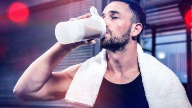تصویر از نوشیدنیهای مناسب ورزشکاران | معرفی ۵ نوشیدنی عالی!