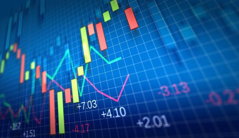با چگونگی کارکرد بازار بورس به زبانی ساده آشنا شوید