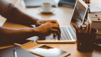 تصویر از کارآفرینی اینترنتی چیست؟ + ۱۱ دلیل و ۱۳ اصل برای تبدیلشدن به کارآفرین اینترنتی