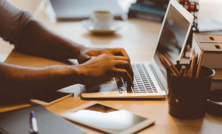 کارآفرینی اینترنتی چیست