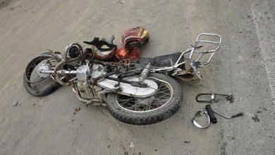 تصویر از ماجرای کشته شدن دو جوان در شهریار چیست؟