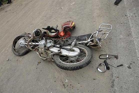کشته شدن دو جوان در شهریار