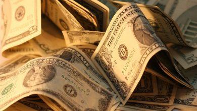 تصویر از گشایش اقتصادی هفته آینده چه میتواند باشد؟