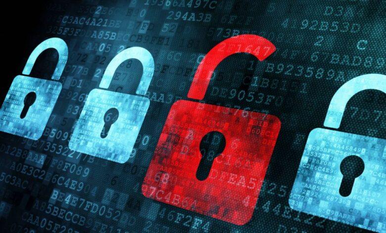امنیت فایلهای دیجیتال