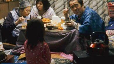تصویر از ۲۳ تا از بهترین فیلمهای سینمای ژاپن در قرن بیستویکم