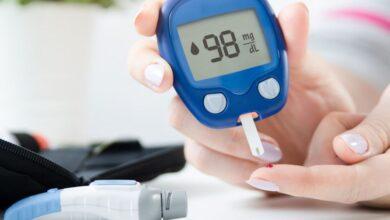 تصویر از راهنمای خرید دستگاه تست قند خون | ۱۲ فاکتور انتخاب دستگاه قند خون