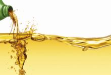 تصویر از از تنوع روغنهای هیدرولیک و کاربردهای آن چه میدانید؟