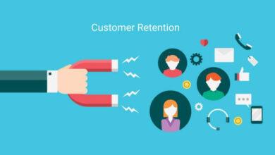 تصویر از ۱۲ نکتهی کاربردی برای جذب مشتری با بازاریابی