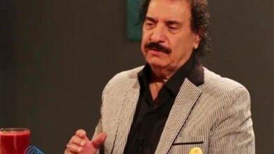 تصویر از علت بازداشت جواد یساری مشخص شد + فیلم