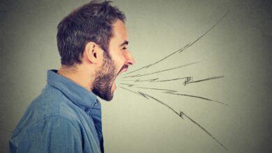 تصویر از چگونه خشم را کنترل کنیم؟   بهترین روشهای کنترل خشم