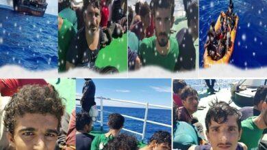 تصویر از ماجرای اسیر شدن ۱۲ صیاد ایرانی در دستان دولت موزامبیک چیست؟