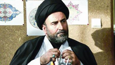 تصویر از ماجرای واکنش رهبری به پست اینستاگرامی مهران احمدی