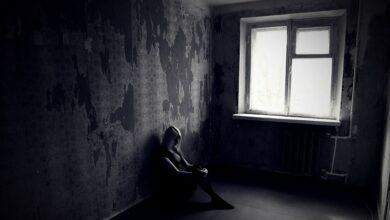 تصویر از ۸ باور غلط در مورد افسردگی