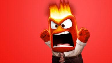 تصویر از برای استفاده از خشم بدون خشونت چه باید کنیم؟