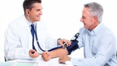 تصویر از برای چه مواردی حتی در این روزهای کرونایی باید به دکتر مراجعه کنیم؟